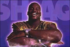 SHAQ FU! A Legend Reborn- Will you support Shaq Daddy's new video game come back?