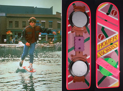 backtothefuture_hoverboard_01