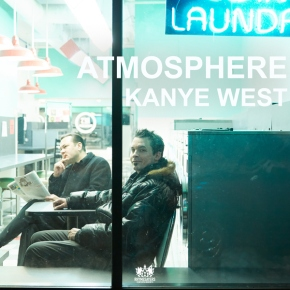 "[Song of the Day] Atmosphere – ""Kanye West"""
